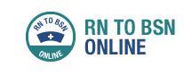rn_to_bsn_online