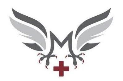 munss-logo