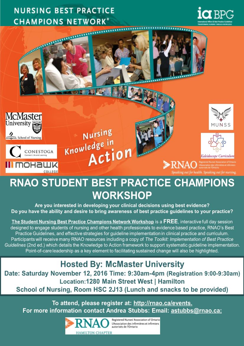 rnao-bpg-workshop-nov-11