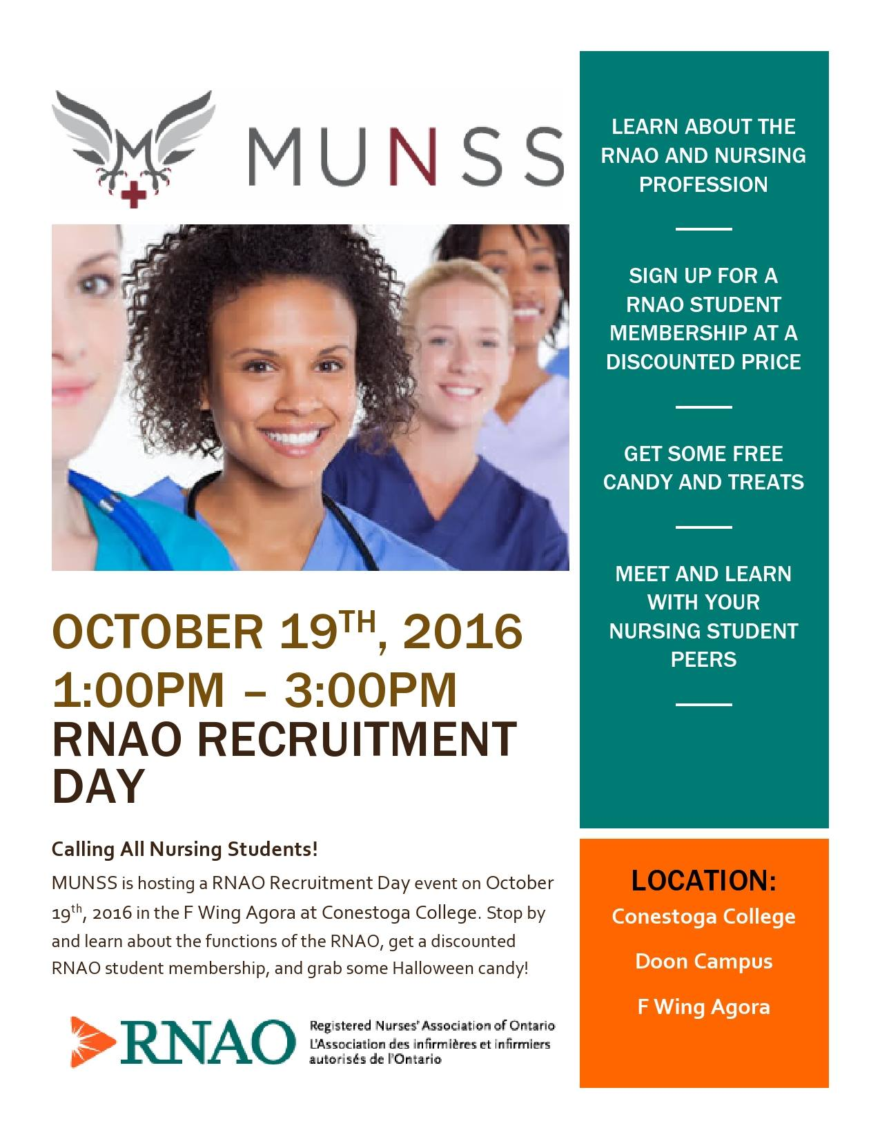 rnao-recruitment-oct-19