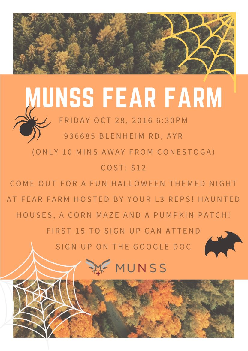 social-and-l3-fear-farm-oct-28