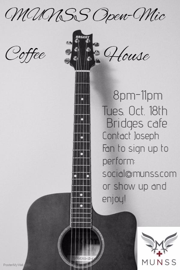 social-coffeehouse-oct-18