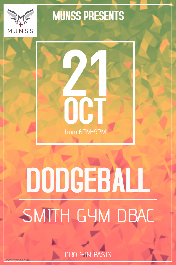 social-dodgeball-oct-21