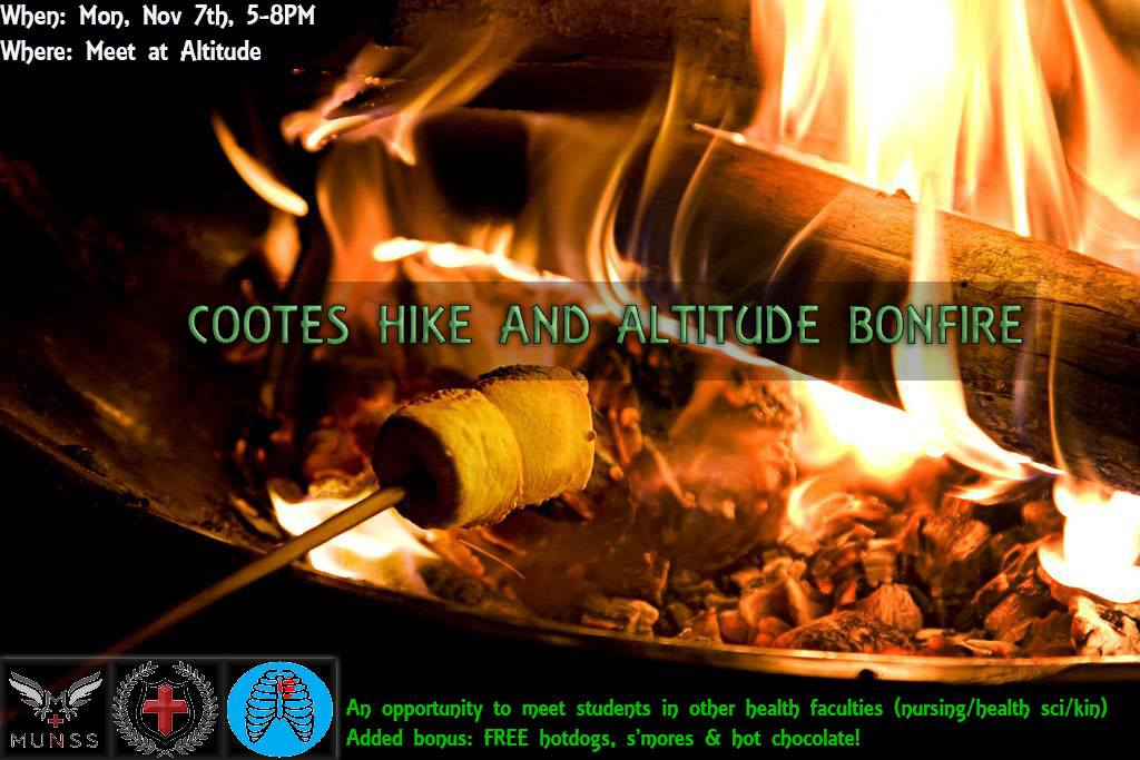 social-kin-hike-and-bonfire-nov-7