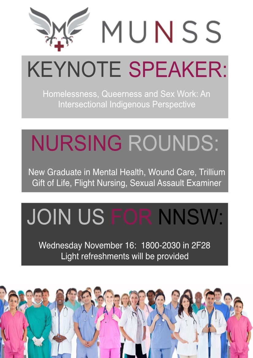 education-vp-con-nnsw-nursing-rounds