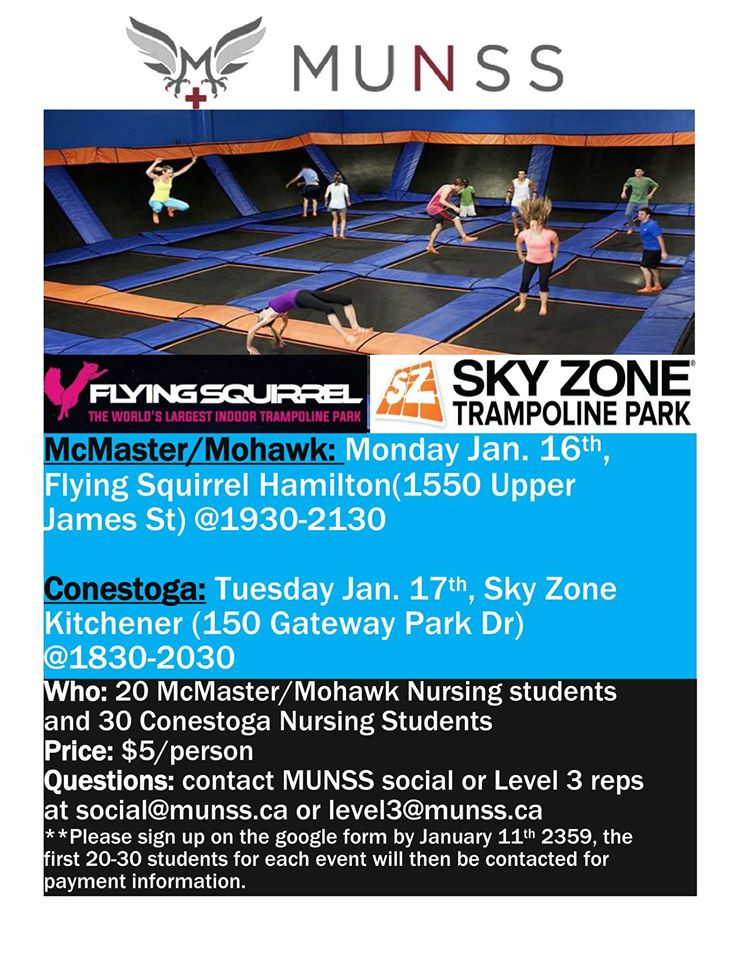 flying-squirrel-sky-zone-event