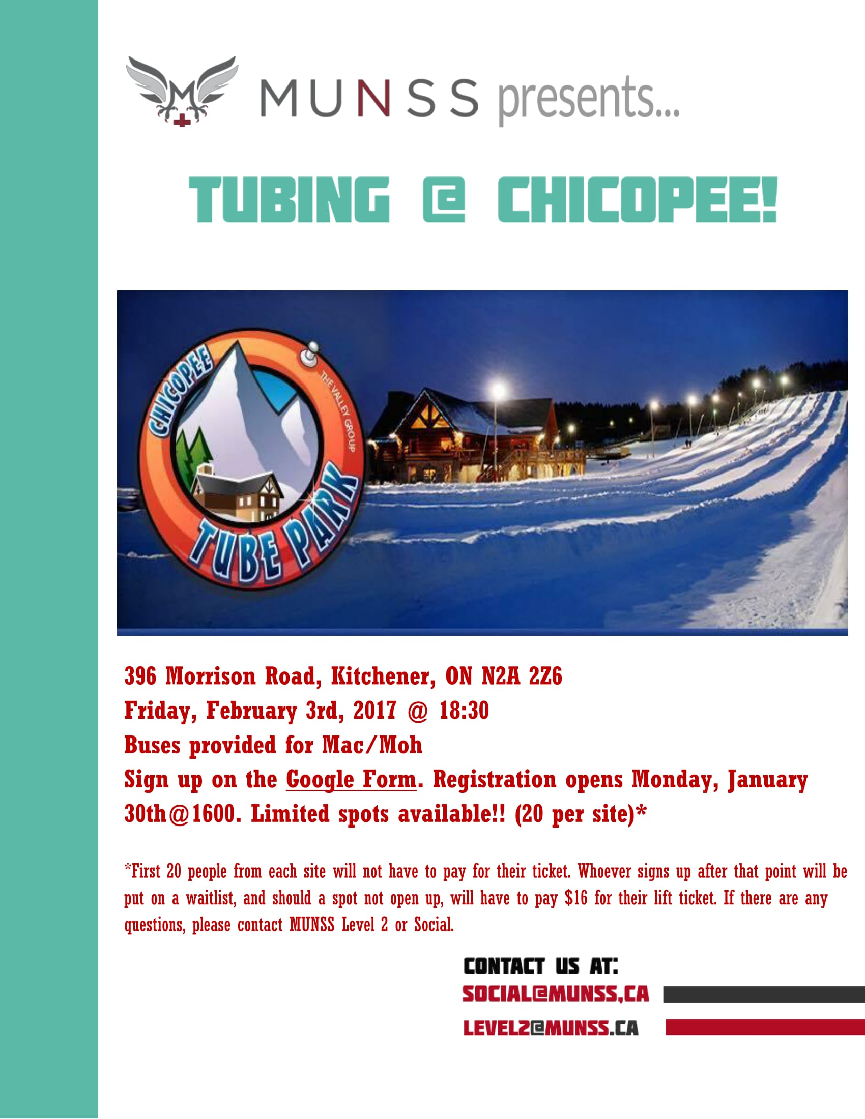 MUNSS-Tubing-Event (1)-1